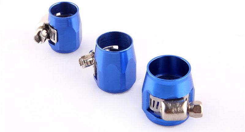Bague-de-serrage-bleu